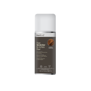 100ml Hair Thickener