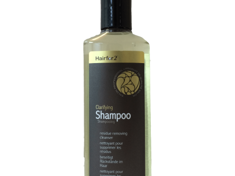 Hairfor2 Shampoo