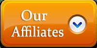 Our Affiliates
